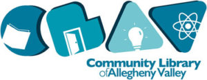 Community Library of Allegheny Valley